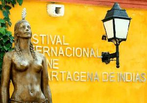 Festival-de-Cine-Cartagena