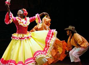 Festival-de-Cumbia