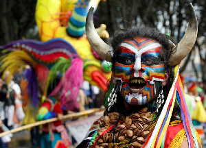 Festival-de-Teatro-Bogota