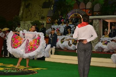 Festival-del-Bambuco