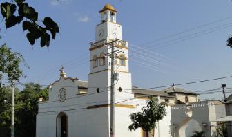 Fonseca Guajira