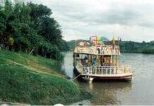 La Virginia - Risaralda - Colombia