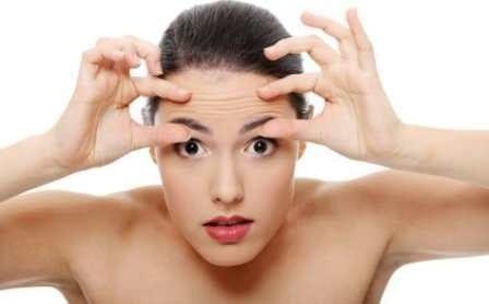Masajes y Ejercicios Faciales
