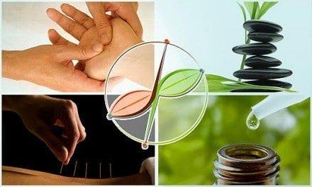 Medicina Alopática - Salud