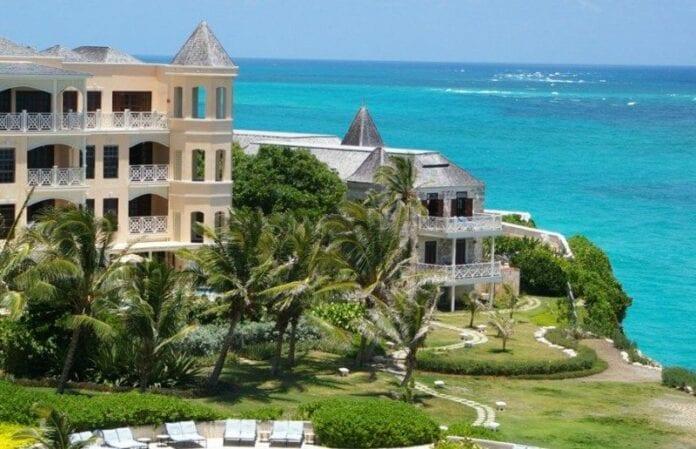Turismo en Barbados - Caribe