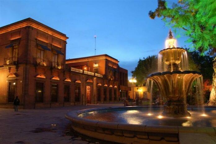 Patrimonio-Historico-San-Luis-de-Potosi
