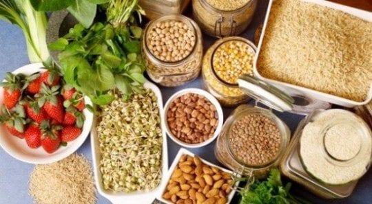 Reglas-de-una-alimentacion-saludable