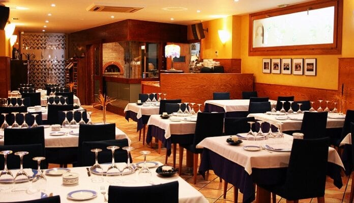 Restaurantes en Manizales