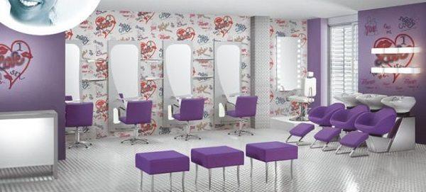 Salones de Belleza en Manizales