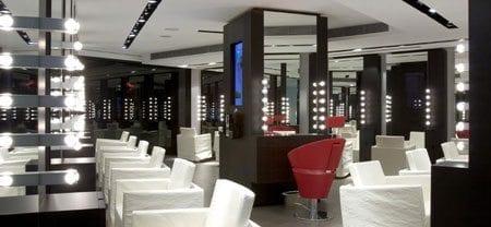 Salones de Belleza en Popayán