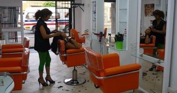 Salones de Belleza en Valledupar