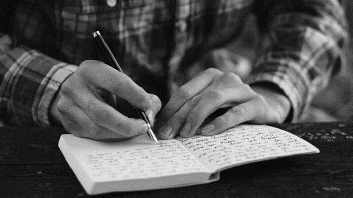 Taller de Escritores
