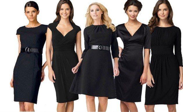 cd1b1b17b Vestidos de dos piezas con falda