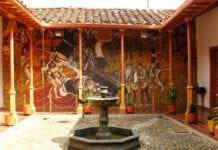 Turismo en Urrao Antioquia - Destinos Colombianos