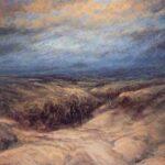 Vientos de Sombra y de Silencio - Obras de Jaime Pinto - Arte