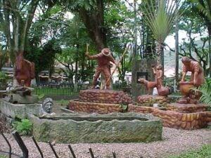Villeta Cundinamarca