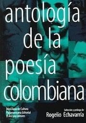 antologia-de-la-poesia-colombiana-rogelio-echavarria