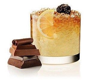cóctel_chocolate_bramble