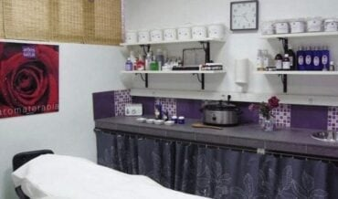 Centros de Estética en Barranquilla