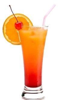 coctel-tequila-sunrise