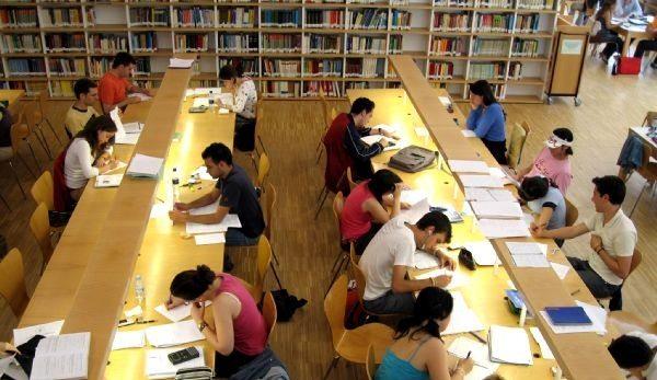 Educación técnica y tecnológica