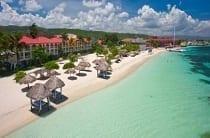 jamaica-montego-bay