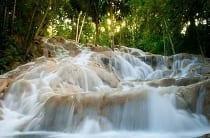 jamaica-ocho-rios