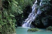 jamaica-port-antonio