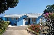 jamaica-rio-bueno