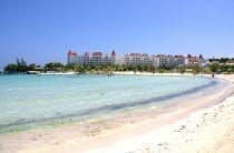 jamaica-runaway-bay