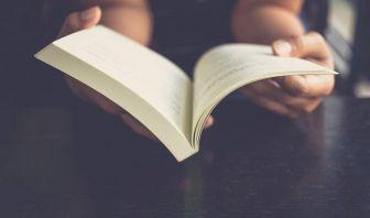 leer y recordar