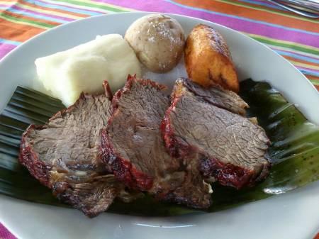 Restaurantes en Villavicencio