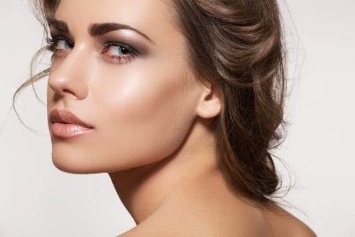 Maquillaje natural - Consejos