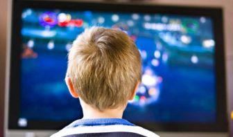 mediaciones en niños como audiencias
