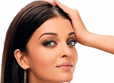 Nuevos tips de maquillaje