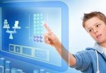 Pedagogía y Nuevas Tecnologías