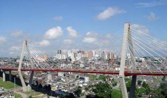 Pereira - Turismo