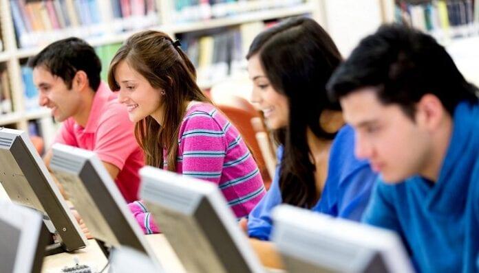 perfiles ocupacionales educación superior