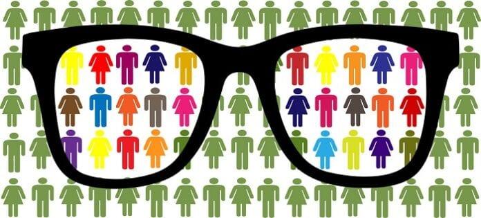 perspectivas de género