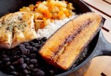 Restaurantes en República Dominicana