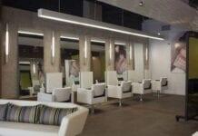 Salones de Belleza en Barranquilla