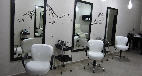 Salones de belleza en bogot colombia - Salones de peluqueria decoracion fotos ...