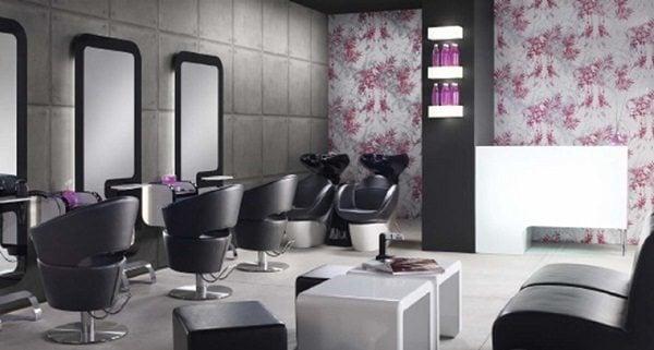 Salones de belleza en tunja colombia - Nombres de centros de belleza ...