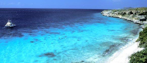 Turismo en Bonaire