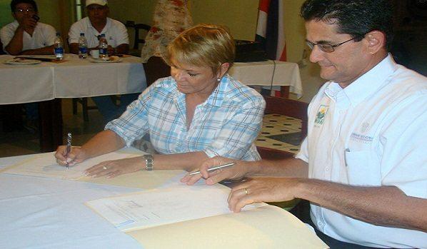 Acuerdo-Binacional-Agropecuario