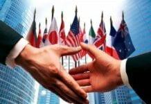 Administracion Mundial de los Recursos Humanos
