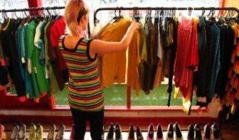 almacenes de ropa para mujer en Armenia