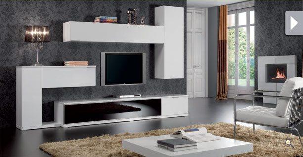 Almacenes muebles armenia muebles modernos armenia colombia - Muebles estilo indio ...