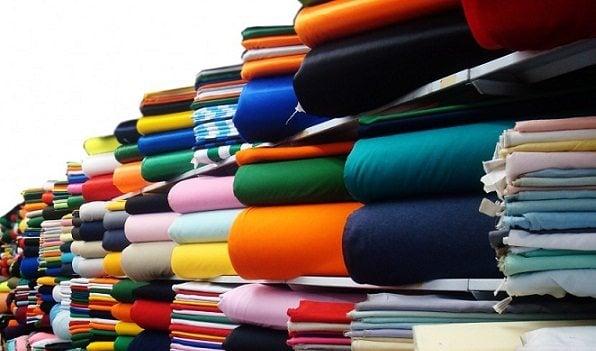 Almacenes de Textiles en Santa Marta