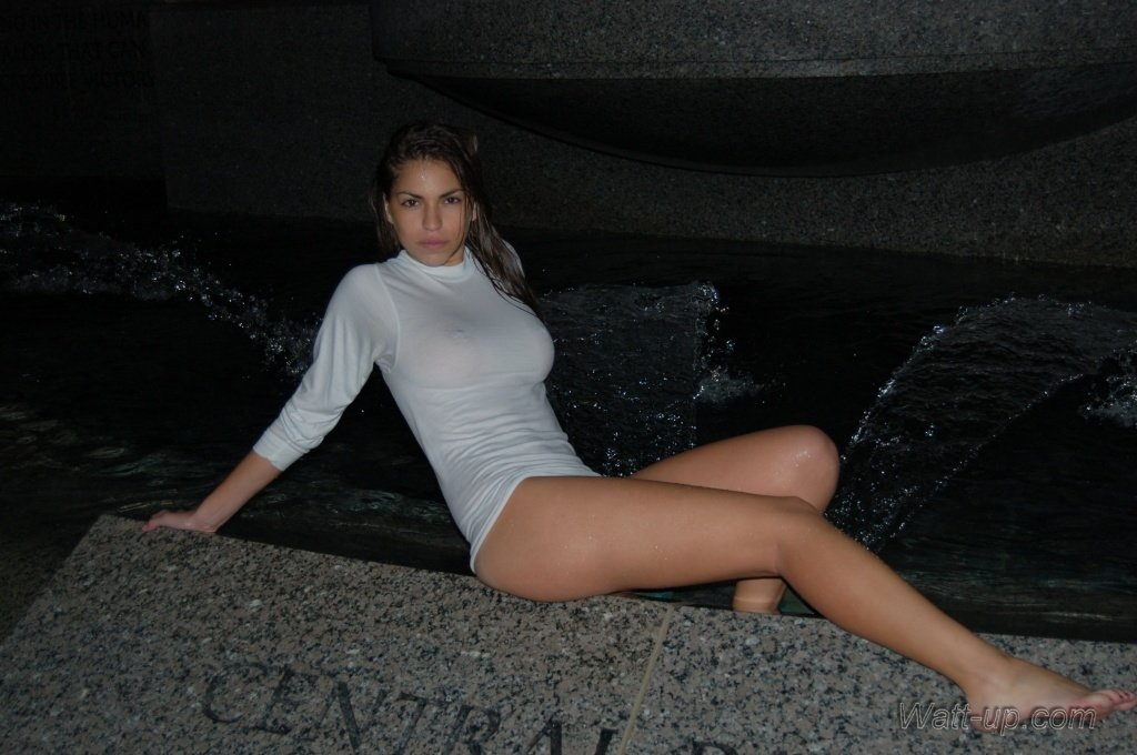 American idol porn pics